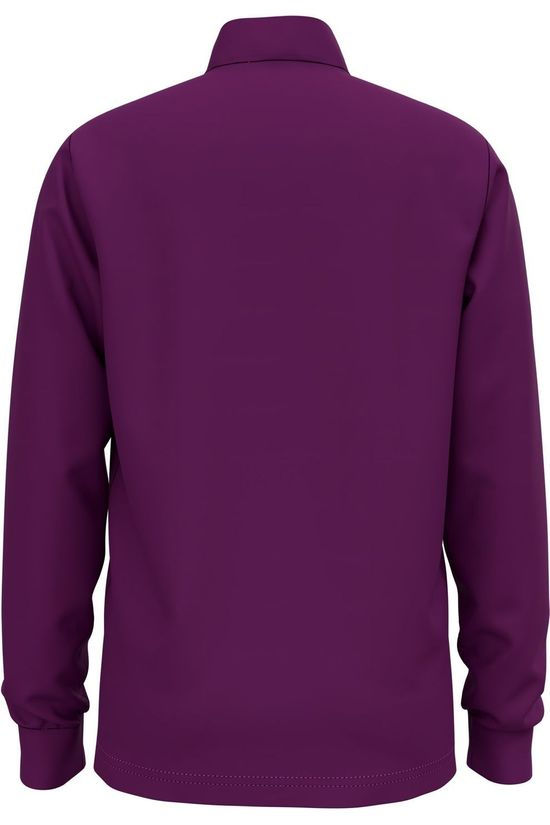 Odlo Pullover Carve Warm purple
