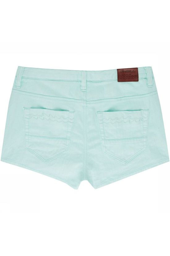 O'Neill Shorts Lg Cali Palm light blue