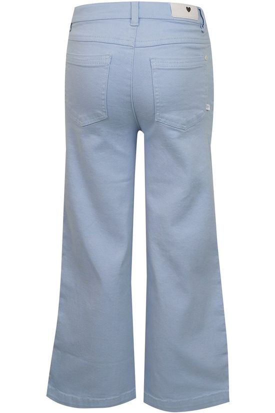 Awesome Trouser Glamour-G-39-I Denim / Jeans/Light Blue (Jeans)