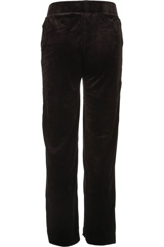 Awesome Trouser Jamila-G-37-F black