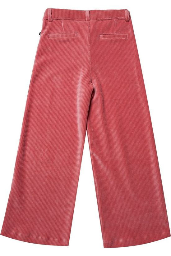 Awesome Trouser Febe-G-39-A mid pink