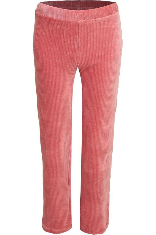 Someone Trouser Rory-Sg-37-B light pink