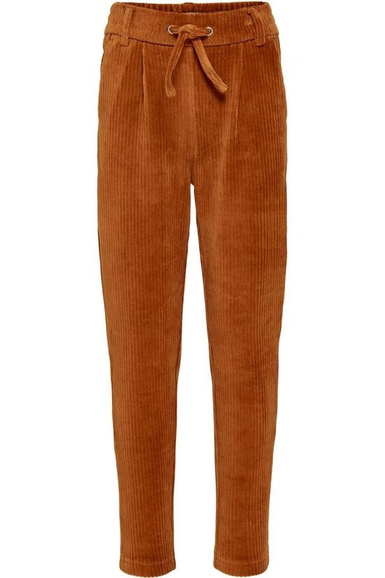 Kids Only Trouser poptrash Cord rust