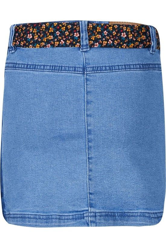Awesome Jeans Dixie-G-40-J Denim / Jeans/Mid Blue (Jeans)