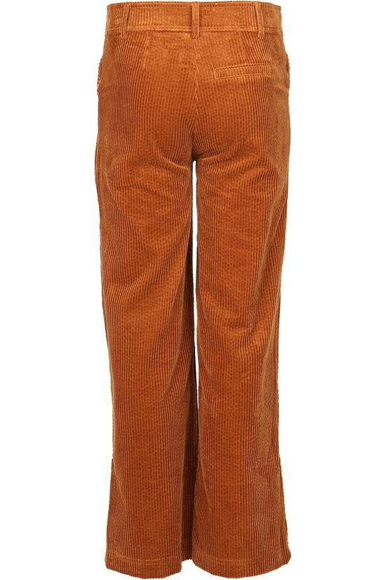 Someone Pantalon Rory-Sg-37-G Brun moyen