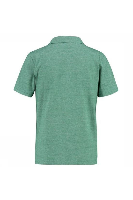 CKS Kids Polo Yacob light green