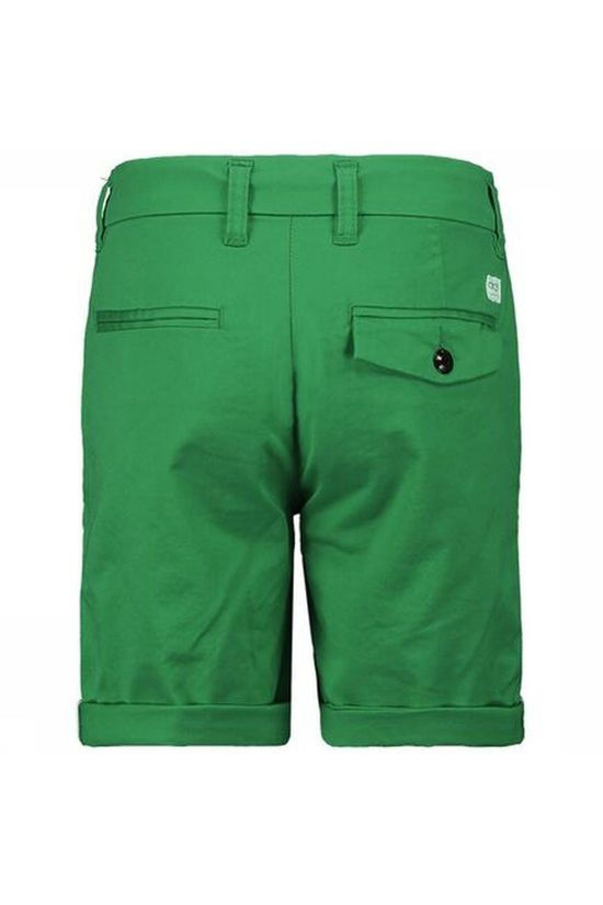 CKS Kids Shorts Bolton green