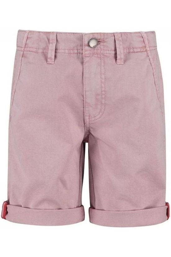 CKS Kids Short Basilio Rose Clair