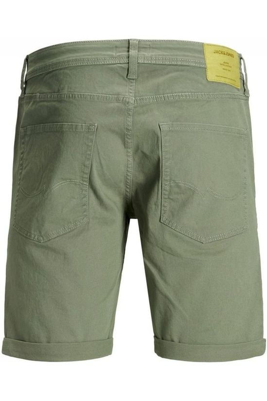 Jack & Jones Short Jjrick Middenkaki