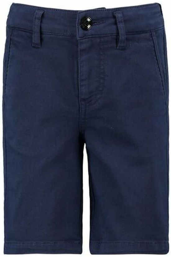 CKS Kids Shorts Booger dark blue