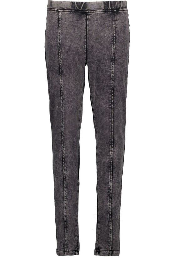 Garcia Leggings B12721 dark grey