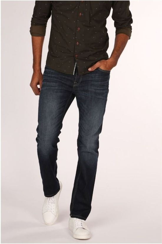 Jack & Jones Jeans Clarck Dark Blue (Jeans)