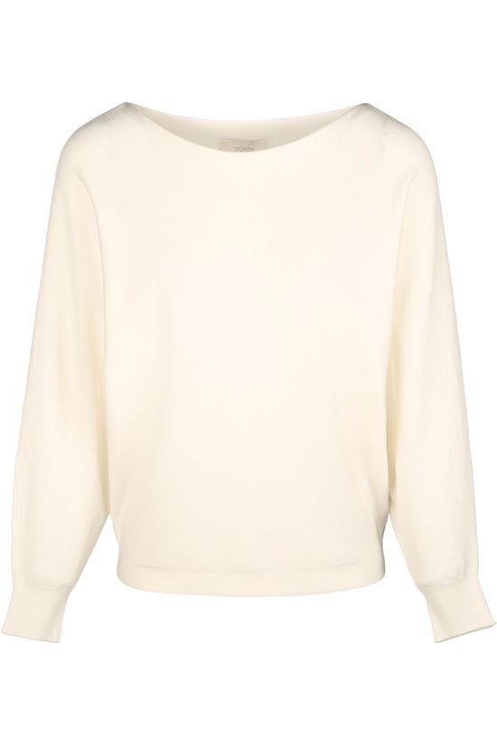Numph Pullover Nudaya off white