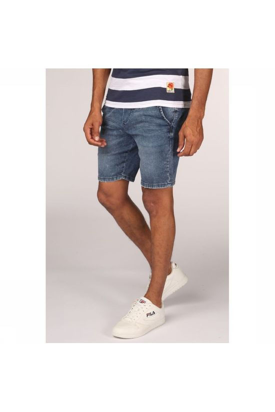 Only&Sons Shorts rodsw jeans blue