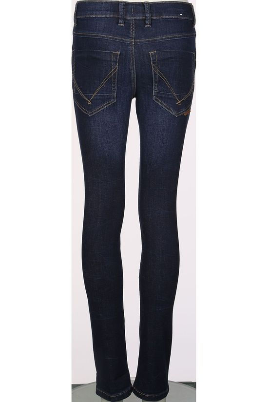 Name It Jeans mtheo Dnmtasis 3377 Noos Denim / Jeans/Blue (Jeans)
