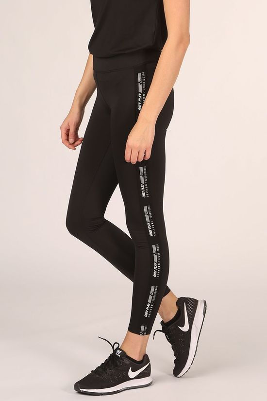 Only Play Tights Adrey Training Tights black