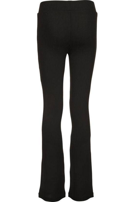 Kids Only Legging megan Pant Pnt Zwart