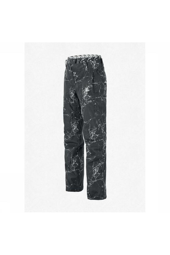 Picture Organic Clothing Ski Pants Exa Ass. Camouflage