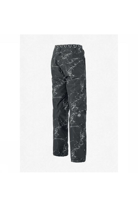 Picture Organic Clothing Pantalon De Ski Exa Ass. Camouflage