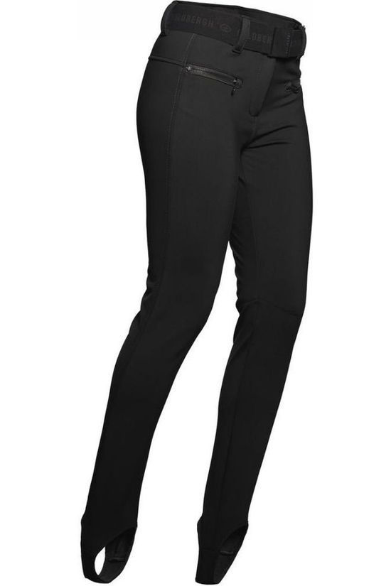Goldbergh Ski Pants Paris black