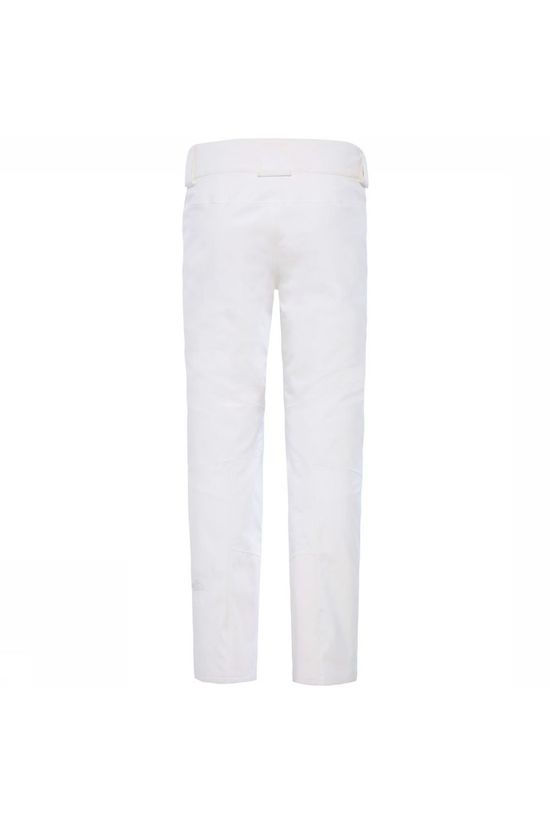 The North Face Ski Anonym white