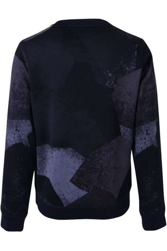 Brunotti Pullover Harrison Jr Dark Blue/Assorted / Mixed