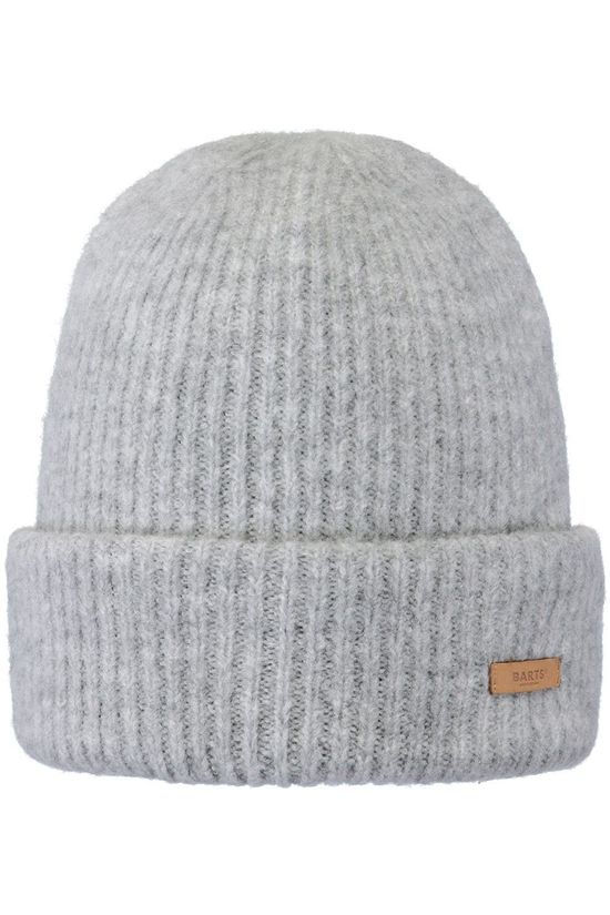 Barts Bonnet Witzia light grey