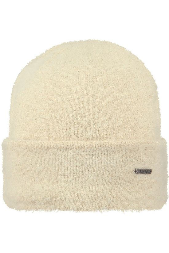 Barts Muts Barts Starbow Beanie vanille