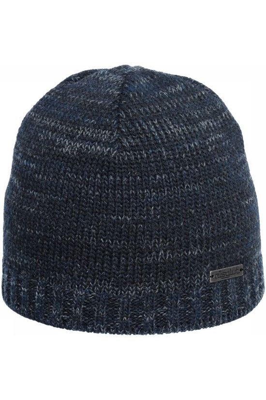 Eisglut Bonnet Dylan dark blue