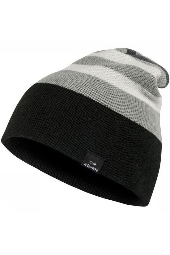 Eider Bonnet Ridge Ii Noir/Assorti / Mixte