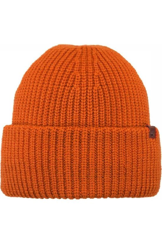 Barts Bonnet Derval Orange