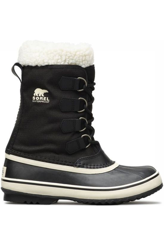 Sorel Après Ski Boot Winter Carnival black