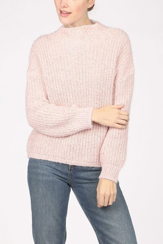 Marc O'Polo Pullover 00961580783 light pink