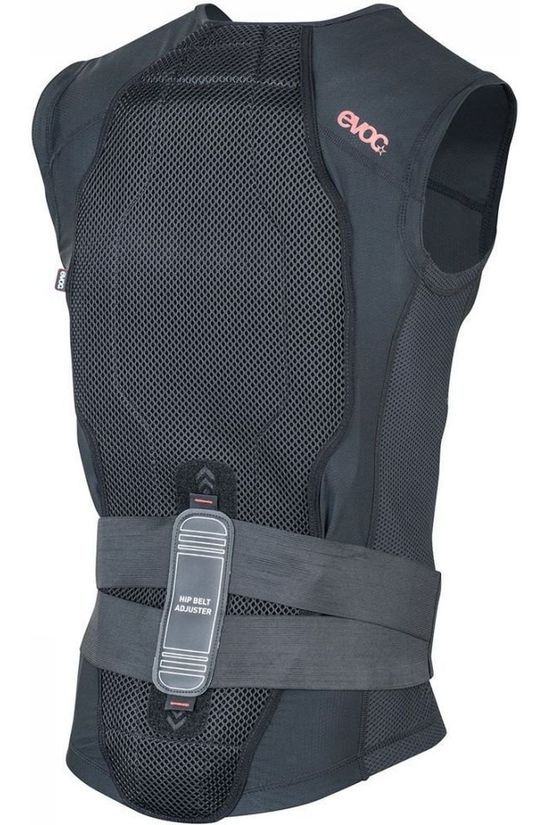 Evoc Protection Protector Vest Lite Men black
