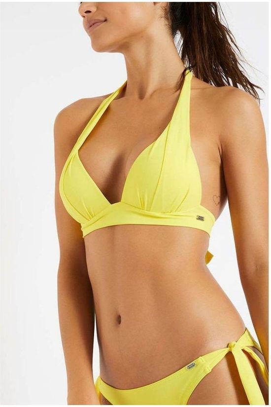 Banana Moon Bra Maho Spring yellow