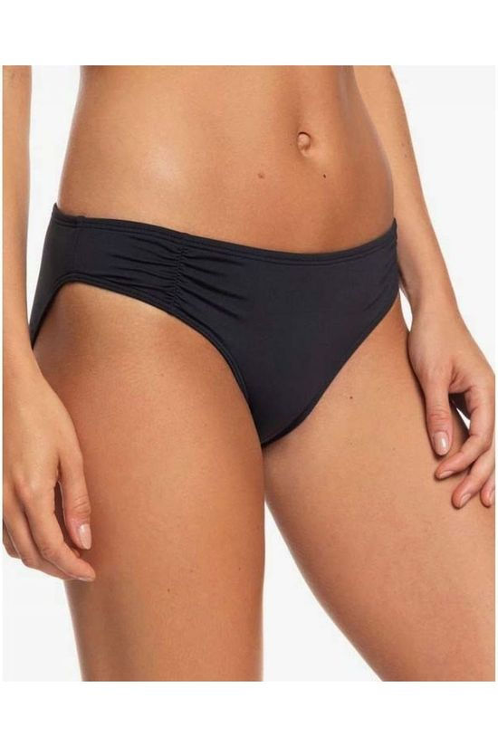 Roxy Slip Sd Beach Classics Full Noir