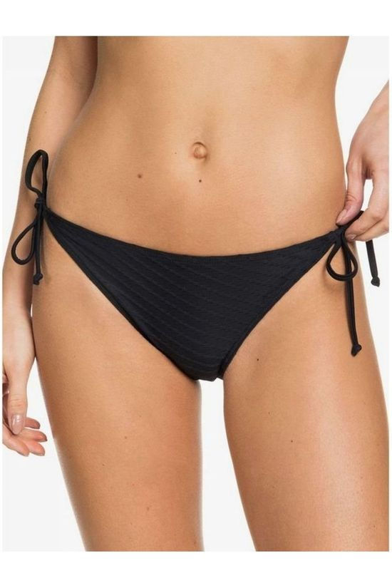 Roxy Slip Golden Breeze Reg Ts black