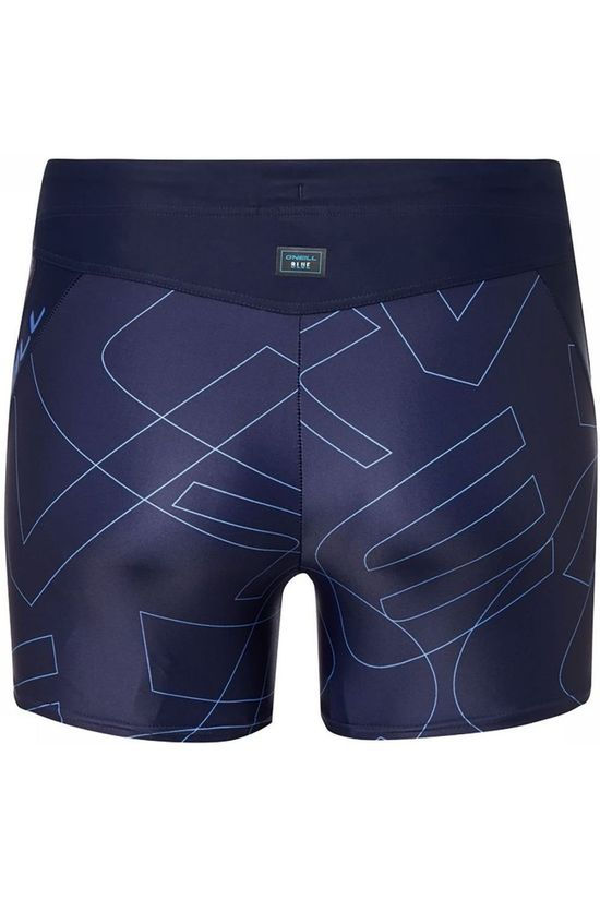 O'Neill Slip Pm Cali Swimming Trunks Navy Blue