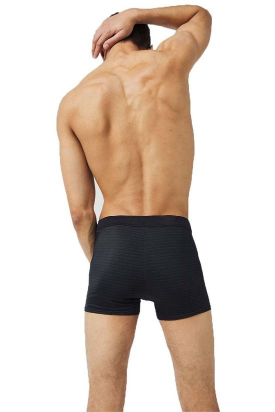 O'Neill Slip  Pm Comp Swimtrunks Noir
