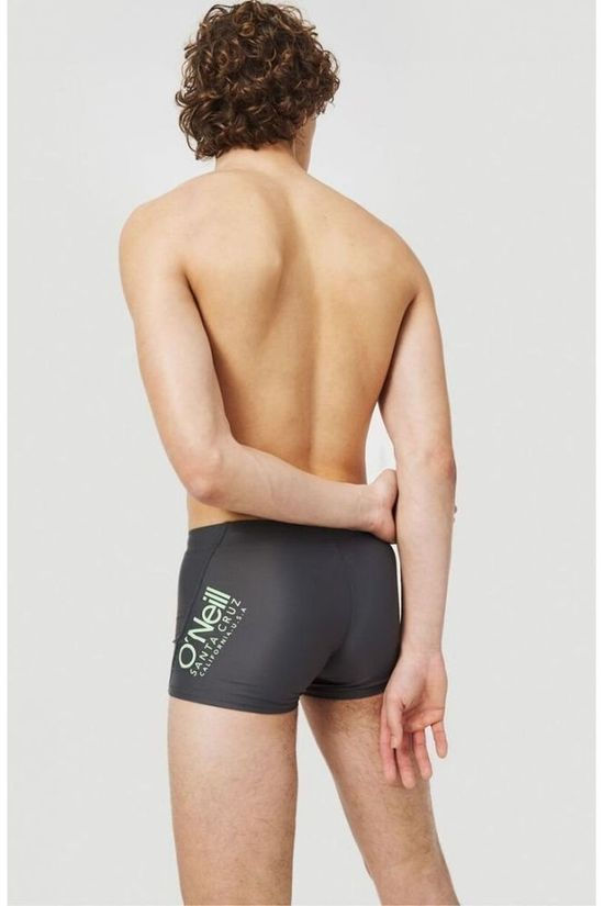 O'Neill Slip  Pm Cali Swimtrunks Middengrijs