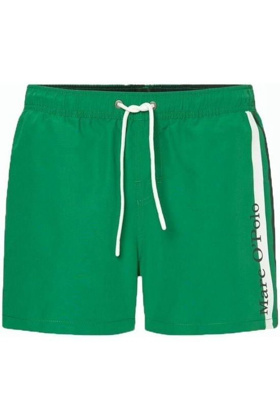 Marc O'Polo Swim Shorts 170230 green