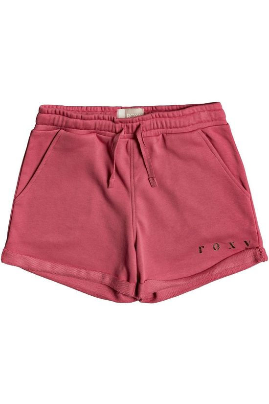 Roxy Short Be My Life A Rose Moyen