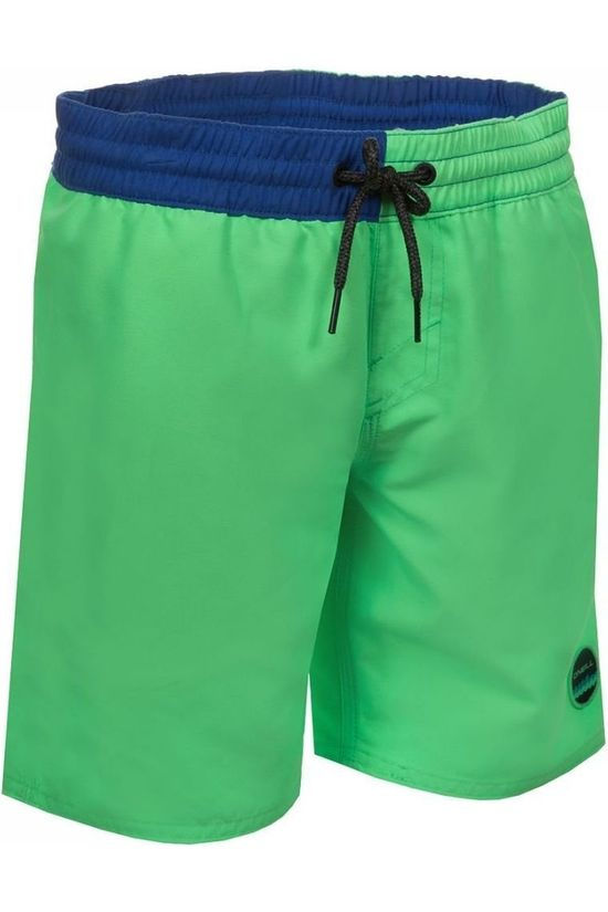 O'Neill Swim Pb Sunstruck Lime Green