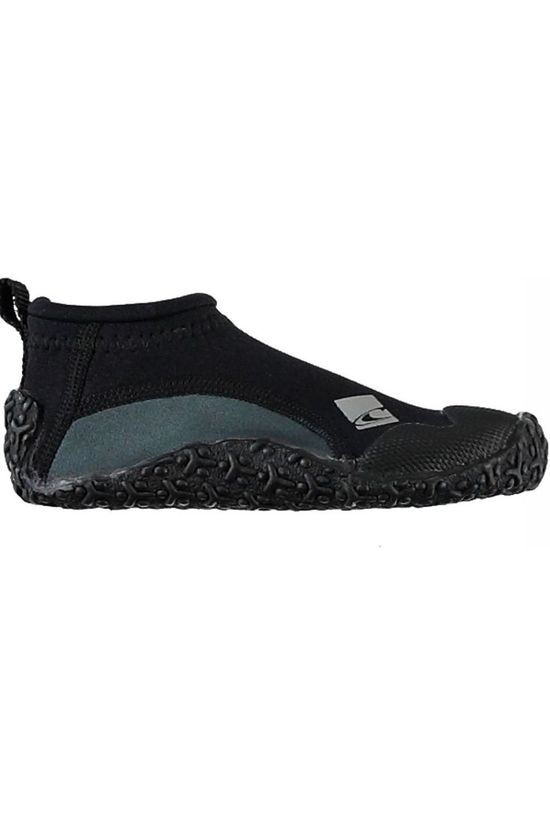 O'Neill Chaussure On Youth Reactor Reef Noir