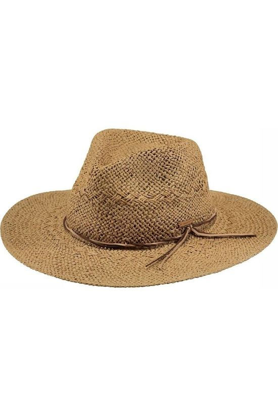 Barts Hat Arday brown