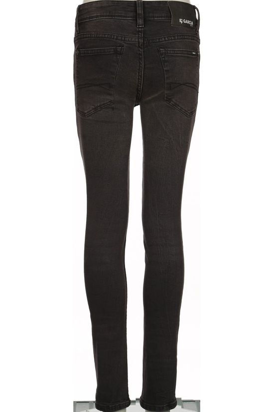 Garcia Jeans 320 Denim / Jeans/Dark Grey