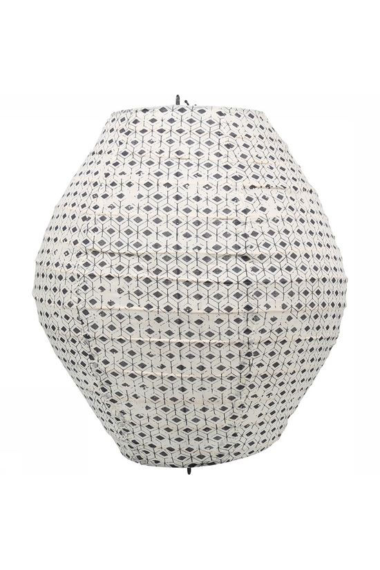 Yaya Home Lamp Shade Assorti / Gemengd
