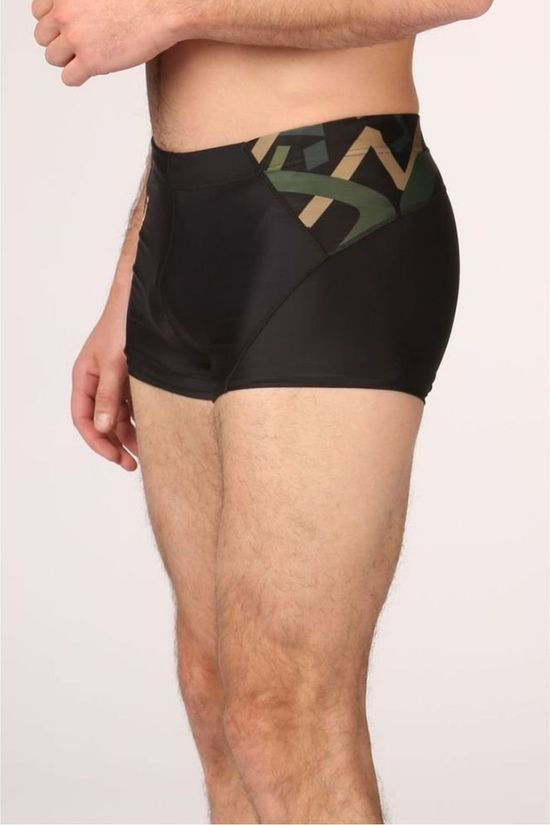 O'Neill Slip Pm Camo Swimming Trunks Black/Ass. Camouflage