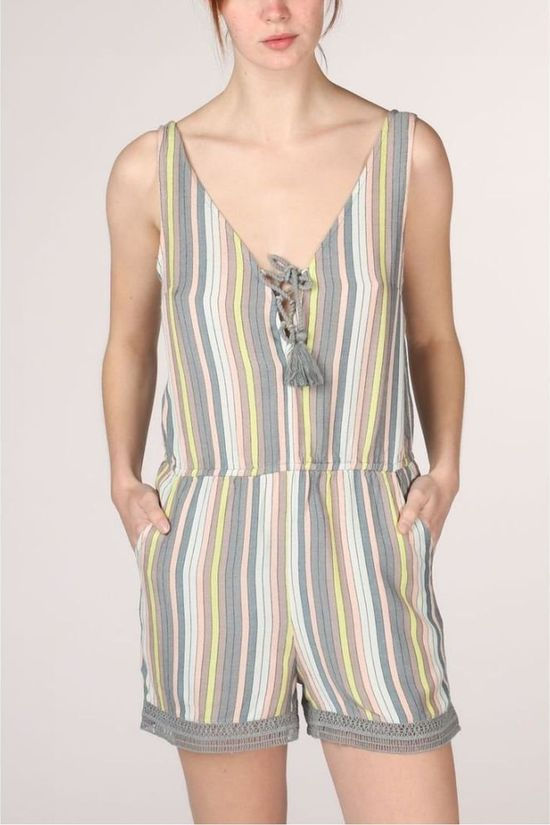 O'Neill Jumpsuit Lw Rockaway Park Playsuit any colour