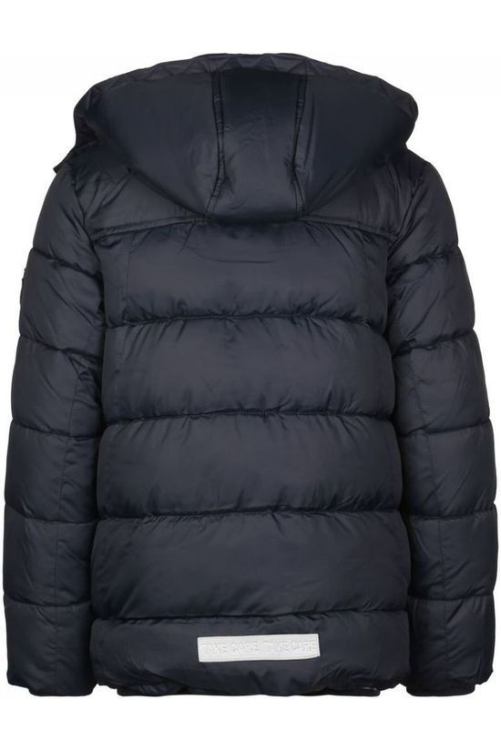 FarOut Coat Gorilla blue